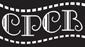 Logo CPCB Pequena