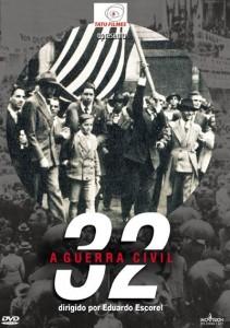 32-A-Guerra-Civil