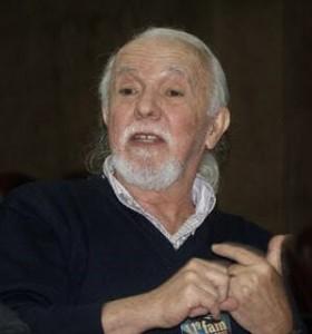 Carlos Augusto Brandão